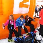 2008-02-04 Grand Prix Migros Hoch Ybrig