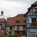 2019-05- Alsacia_Egisheim_2019-05-30-160849