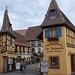 2019-05- Alsacia_Egisheim_2019-05-30-160344