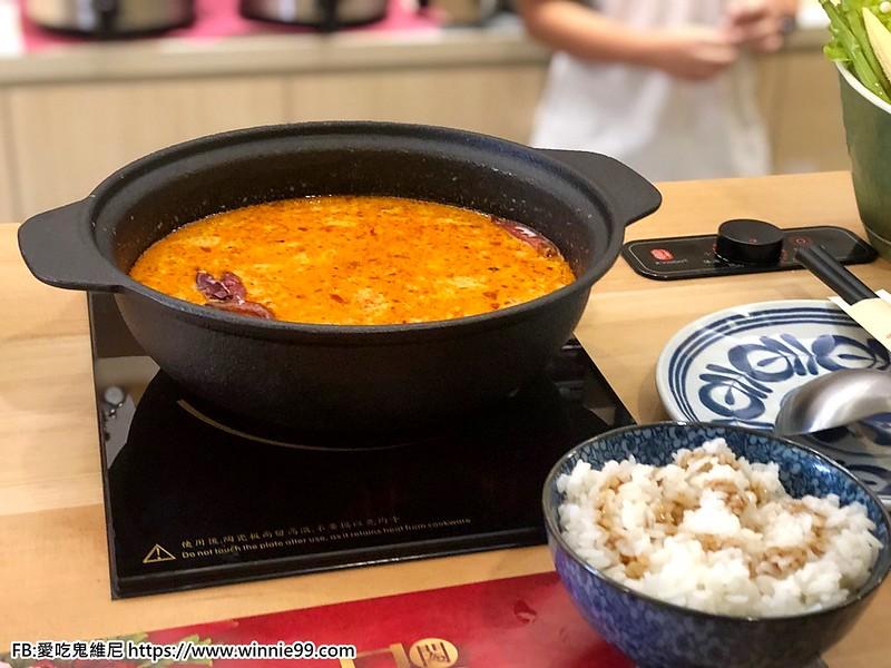丹閎鍋_190615_0047