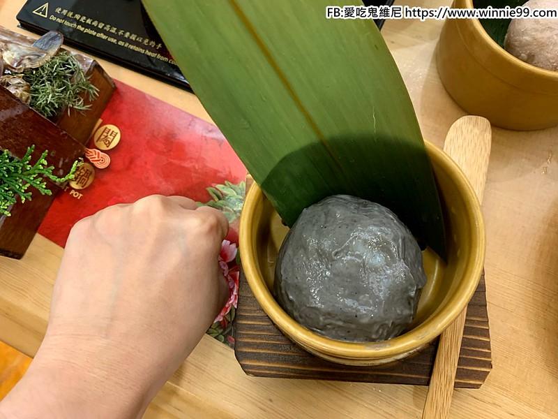 丹閎鍋_190615_0002