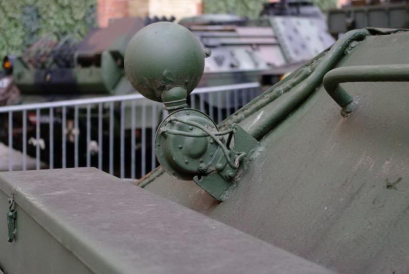 T-34-85 00001