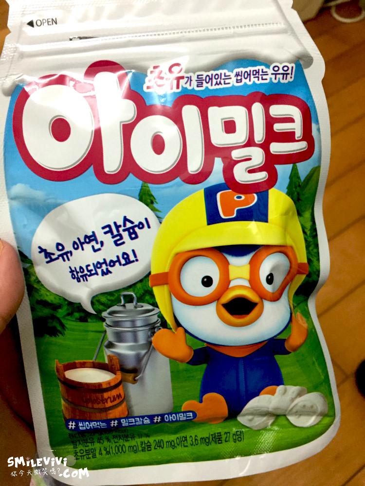 軟糖∥韓國卡通造型軟糖Part 13 韓國巴士泰路(타요;Tayo)、淘氣小企鵝PORORO(뽀로로)、Disney Tsum Tsum(디즈니 썸썸) 9 48065574926 f4ca328765 o