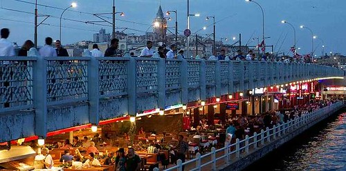 875 Plan to Visit Istanbul in 3 Days - 13 Must Visit Places in Turkey 09 | by Life in Saudi Arabia