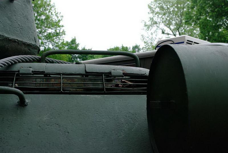 T-34-85 00003