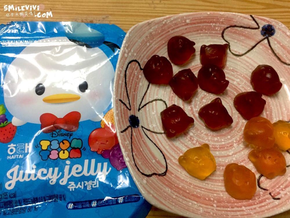 軟糖∥韓國卡通造型軟糖Part 13 韓國巴士泰路(타요;Tayo)、淘氣小企鵝PORORO(뽀로로)、Disney Tsum Tsum(디즈니 썸썸) 7 48065622903 7481489d1c o