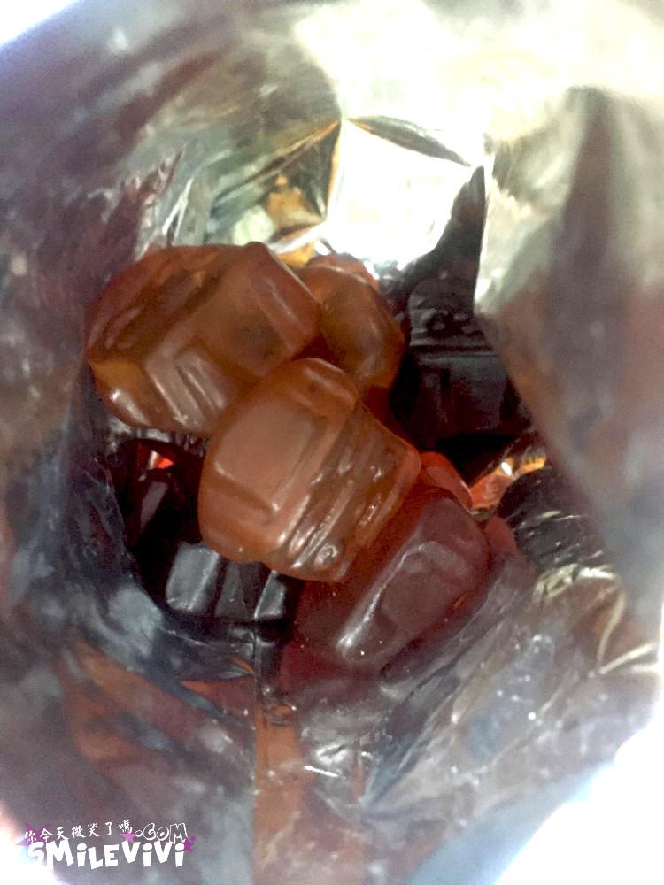 軟糖∥韓國卡通造型軟糖Part 13 韓國巴士泰路(타요;Tayo)、淘氣小企鵝PORORO(뽀로로)、Disney Tsum Tsum(디즈니 썸썸) 16 48065623253 a9ec77f136 o