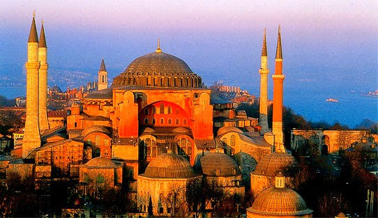 875 Plan to Visit Istanbul in 3 Days - 13 Must Visit Places in Turkey 01