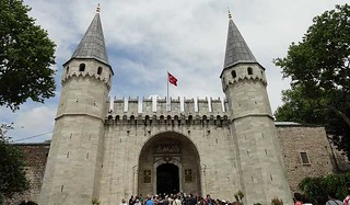 875 Plan to Visit Istanbul in 3 Days - 13 Must Visit Places in Turkey 02 | by Life in Saudi Arabia
