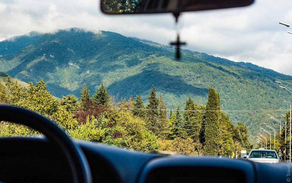 Sochi-Abkhazia-Trip-0438