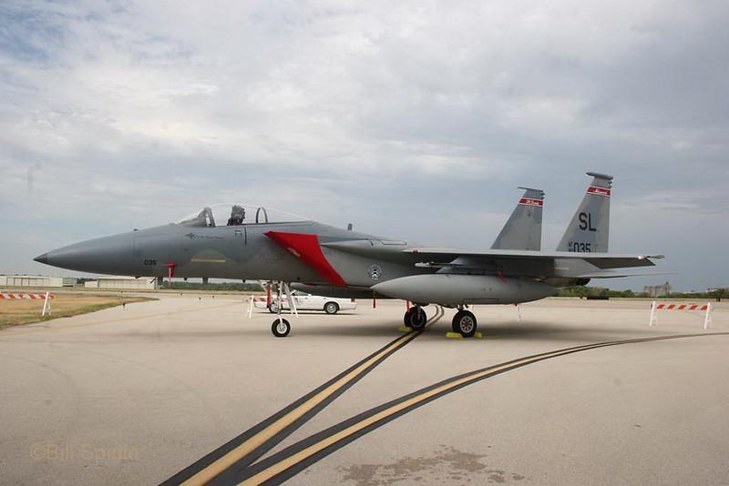 F-15C Eagle 00002