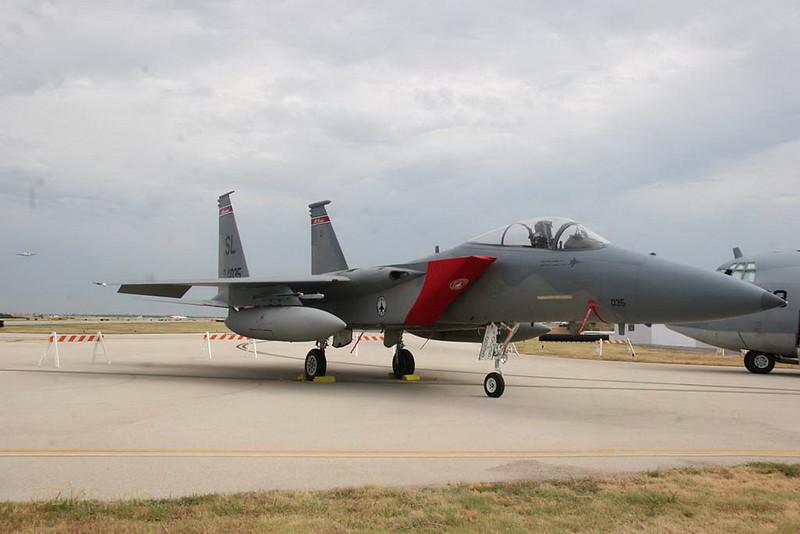 F-15C Eagle 00001
