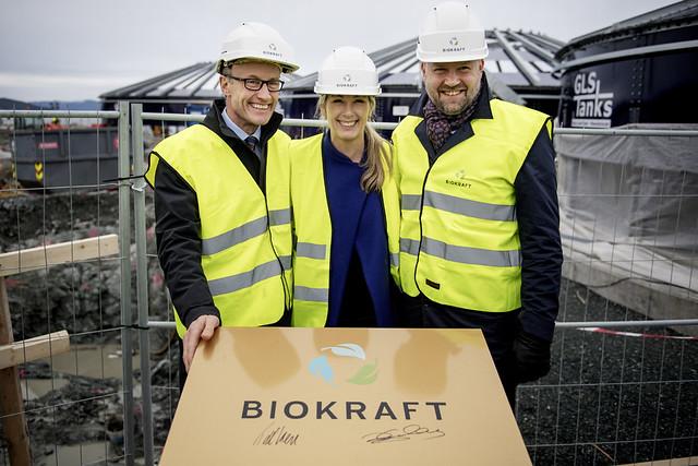 biokraft_godkjent_1066