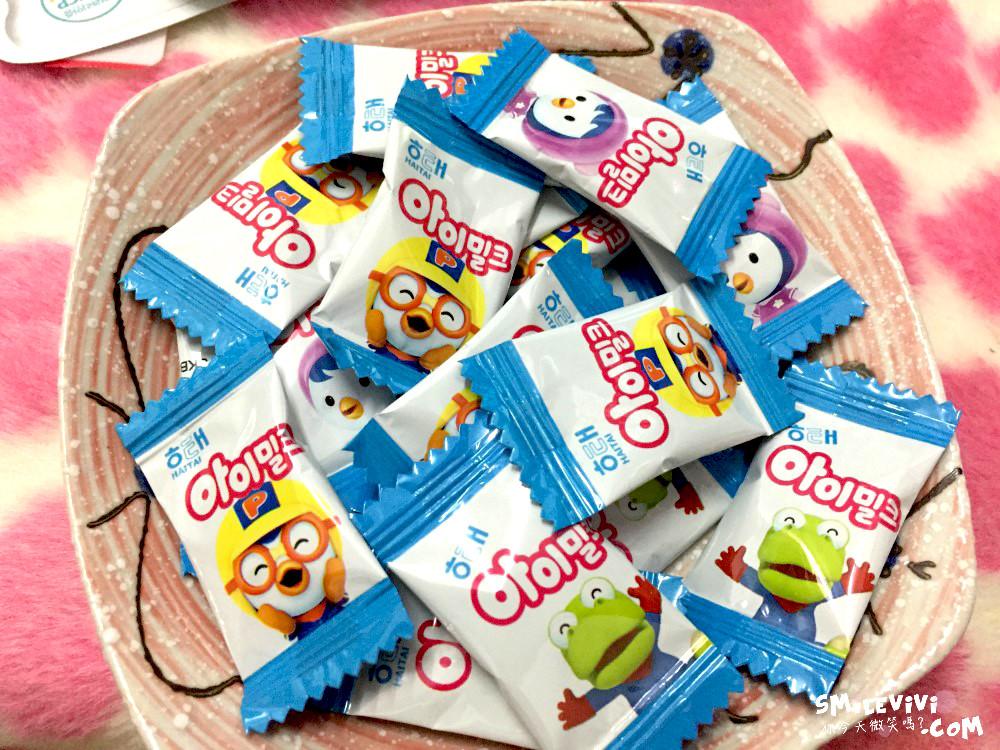軟糖∥韓國卡通造型軟糖Part 13 韓國巴士泰路(타요;Tayo)、淘氣小企鵝PORORO(뽀로로)、Disney Tsum Tsum(디즈니 썸썸) 12 48065676832 09e1cb72b0 o