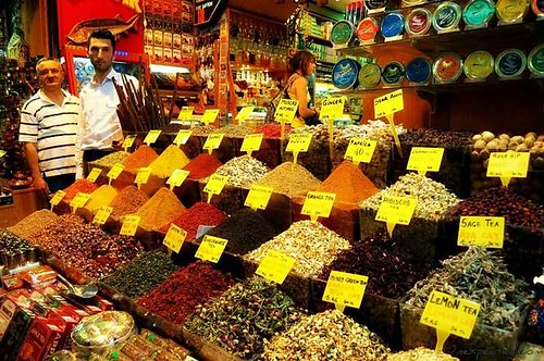 875 Plan to Visit Istanbul in 3 Days - 13 Must Visit Places in Turkey 08 | by Life in Saudi Arabia