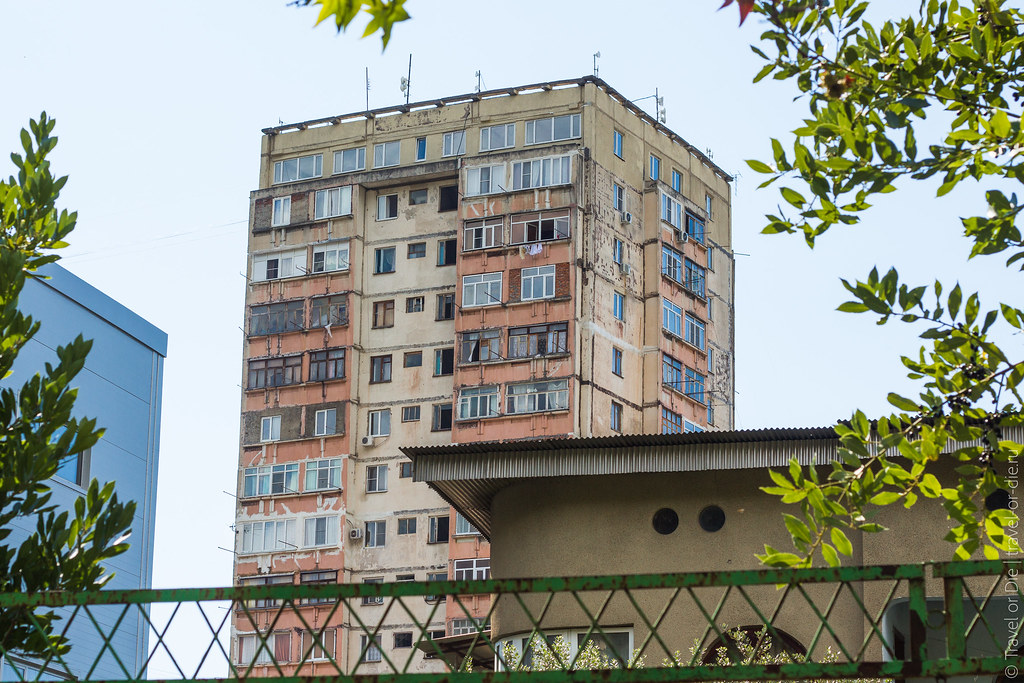 Sochi-Abkhazia-Trip-0433