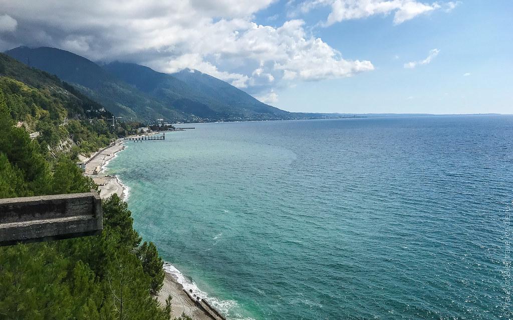 Sochi-Abkhazia-Trip-7468