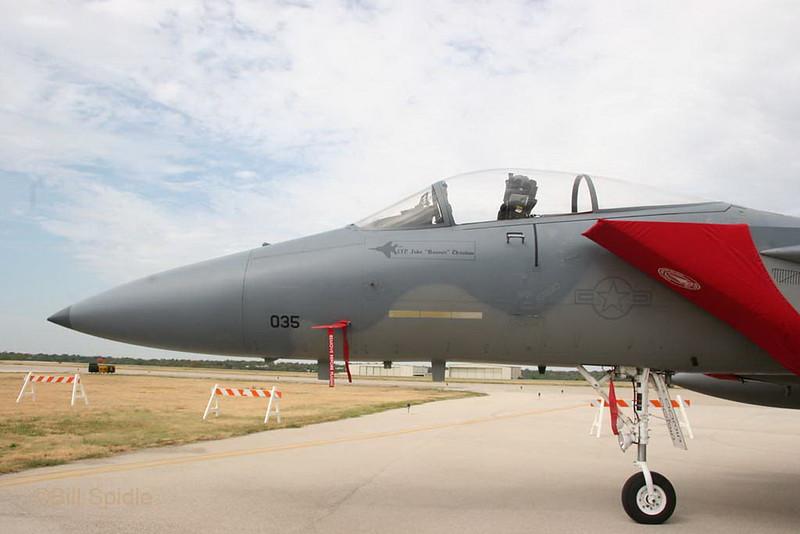 F-15C Eagle 00004