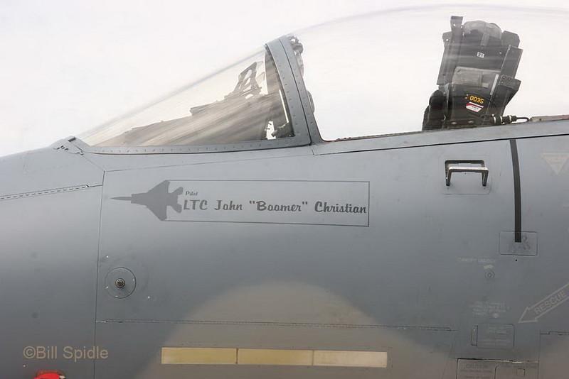 F-15C Eagle 00005