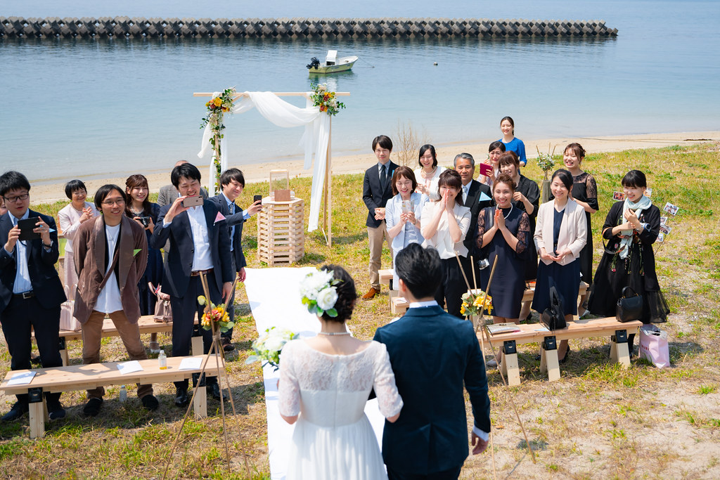 03_outdoorwedding