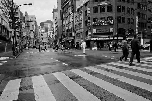 tokyo monochrome 53