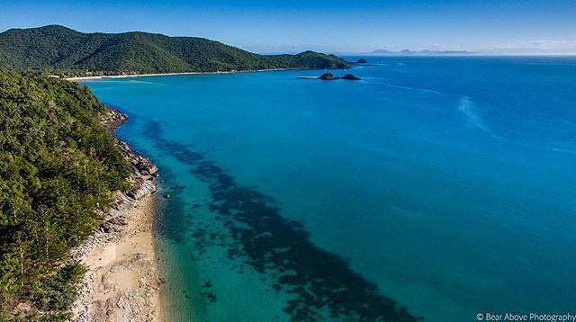 top places to visit in Mackay