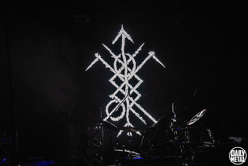Metal East: Нове Коло 2019 (02.06 Day 3, bands)