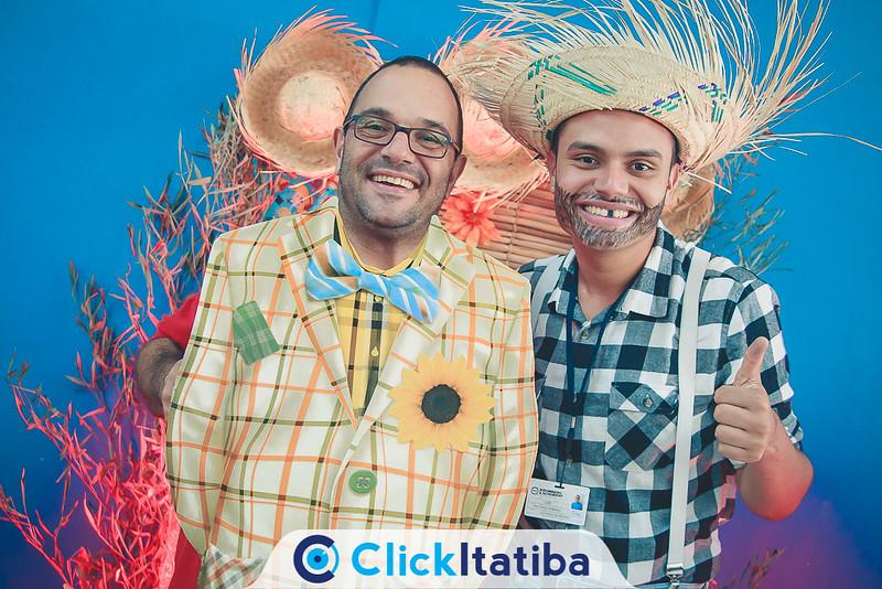 kromberg & schubert Itatiba