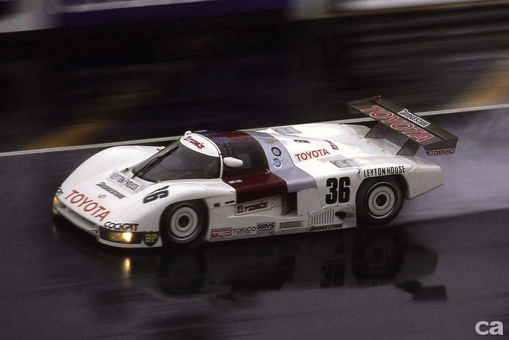 1985_Toyota_Tom%27s_85C