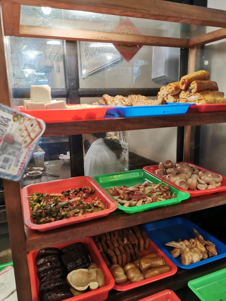 西門麵店 (5)
