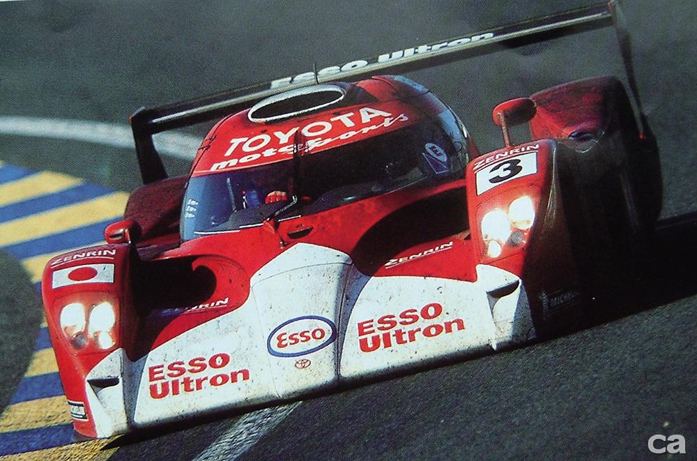 1999_Le_Mans_TS020_2