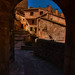 Albarracín_27 / el Arco_02
