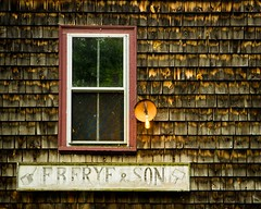 E.B. Frye and Sons