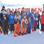 2009-01-17 Horwer Schülerskirennen Lungern