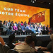 USW District 6 at the ONDP Convention 2019