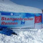2009-03-07 Stangenbrecher 4