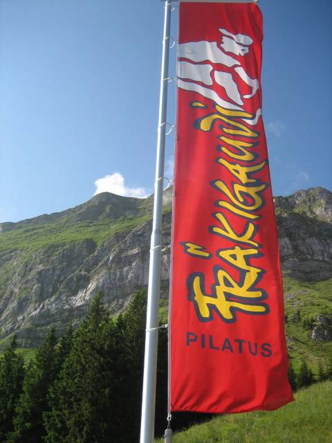 2009-06-28 Sommervent Pilatus