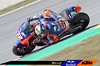 Bezzecchi, Moto2, Catalunya MotoGP 2019