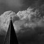 8. Juuni 2019 - 13:57 - Cloudscape