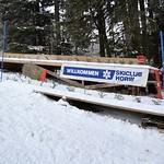 2010-01-29 Nordische Kombination Eigenthal