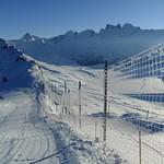 2010-12-04 Training alpin