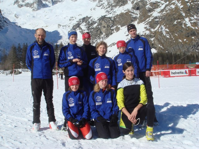 2010-02-15 SM LL Val Ferret