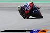 Bezzecchi, Catalunya Moto2 2019