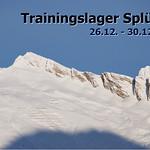 2010-12-26.30 Trainingslager alpin Splügen