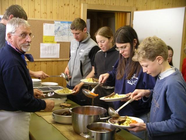 2010-12-28 Lager nordisch Oberwald