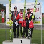 2011-10-09 SM Skisprung Einsiedeln