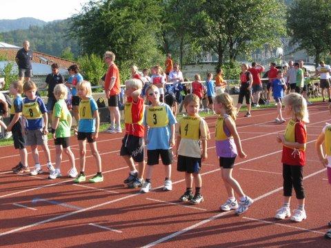 2011-05-25 12-Minuten-Lauf