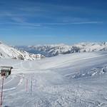 2011-02-23 Training alpin Lungern
