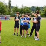 2011-06-11 Gönner-, Fun- und Spieltag