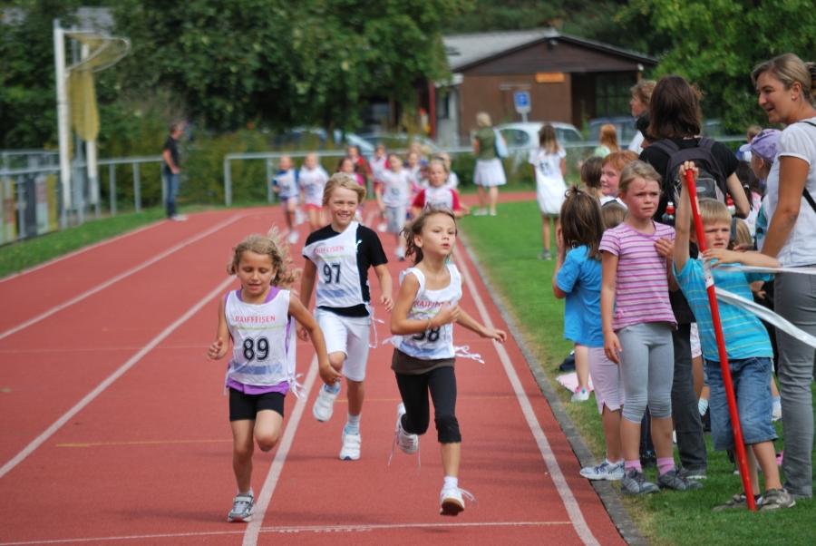 2011-09-07 1000m Lauf Horw
